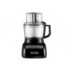 KitchenAid food processor P2 5KFP0925EOB - černá