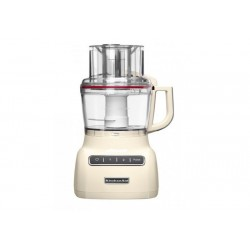 KitchenAid food processor P2 5KFP0925EAC - mandlová
