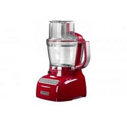 KitchenAid food processor P2 5KFP1335EER - královská červená
