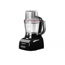KitchenAid food processor P2 5KFP1335EOB - černá