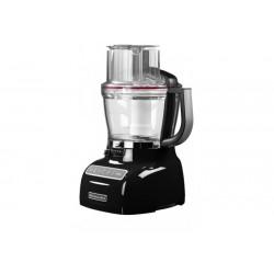 KitchenAid food processor P2 5KFP1335EOB - černá
