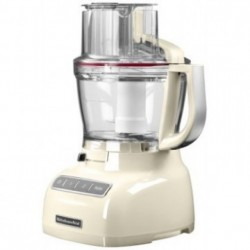 KitchenAid food processor P2 5KFP1335EAC - mandlová