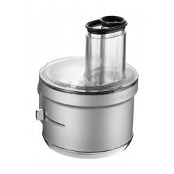 KitchenAid příslušenství food processor 5KSM2FPA