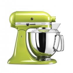 Kitchenaid robot Artisan 5KSM175PSEGA - zelené jablko