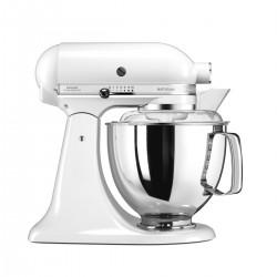 Kitchenaid robot Artisan 5KSM175PSEWH - bílý