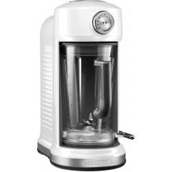 KitchenAid Mixér s magnetickým pohonem 5KSB5080EFP matně perlová