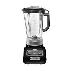 KitchenAid mixér Diamond 5KSB1585EOB černá