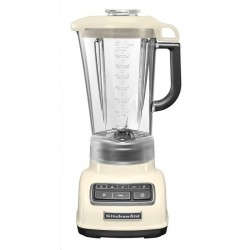 KitchenAid mixér Diamond 5KSB1585EAC mandlová