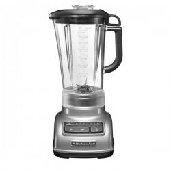 KitchenAid mixér Diamond 5KSB1585ECU stříbrná