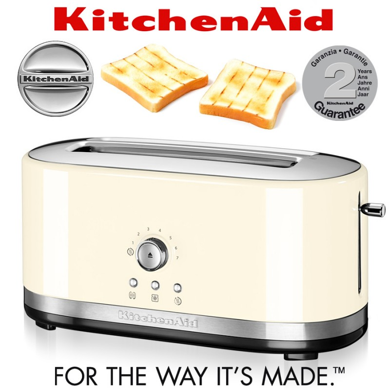 Kitchen Aid Ks