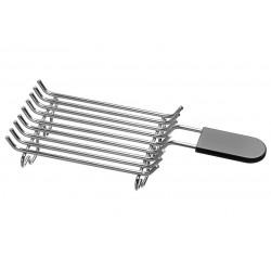 AKCE TOUSTOVAČ - KitchenAid 5KTBW21 - nástavec - ohřívač housek ZDARMA (v prodeji pouze s dalším zbožím!)