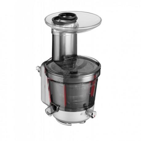 KitchenAid - nízkootáčkový odšťavňovač 5KSM1JA