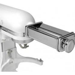 KitchenAid - strojek na těstoviny KPRA