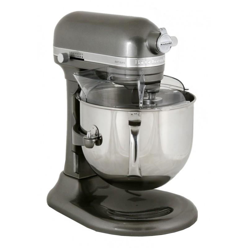 Kitchen Aid Mixer Model Ks A