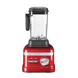 KitchenAid Mixér Power 5KSB7068 královská červená