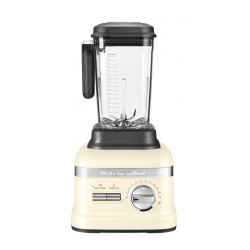 KitchenAid Mixér Power 5KSB7068 mandlová