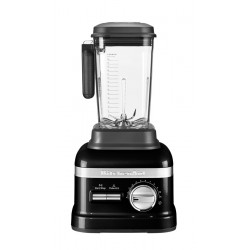 KitchenAid Mixér Power 5KSB7068 černá