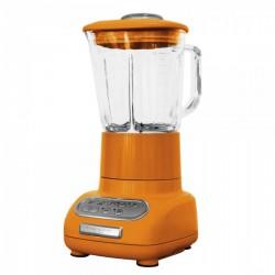 KitchenAid 5KSB5553ETG Artisan - mandarinková