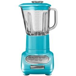 KitchenAid 5KSB5553ECL Artisan - křišťálově modrá