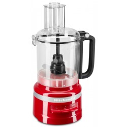 KitchenAid Food Processor 5KFP0919EAC - madlová
