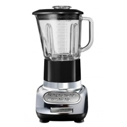 KitchenAid 5KSB5553ECR Artisan - chrom