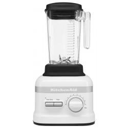 KitchenAid Mixér X1 5KSB6060 - bílá matná