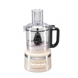KitchenAid Food Processor 5KFP0719EAC - madlová
