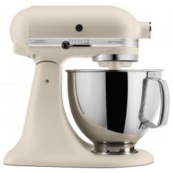 Kitchenaid robot Artisan 5KSM175PSEFL - mandlová matná