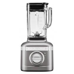 KitchenAid mixér Artisan K400 5KSB4026 MEDALLION SILVER