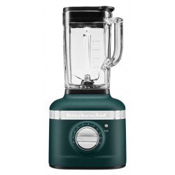 KitchenAid mixér Artisan K400 5KSB4026 PEBBLED PALM