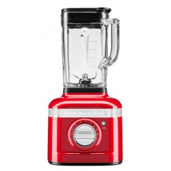 KitchenAid mixér Artisan K400 5KSB4026 EMPIRE RED