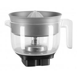 KitchenAid - Lis na citrusy k mixéru K400