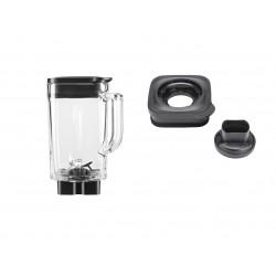 KitchenAid - Nádoba skleněná 1,4l k mixéru K400