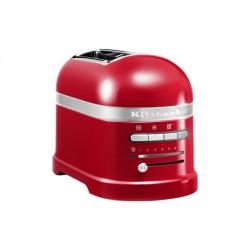 KitchenAid 5KMT2204EER Artisan - královská červená