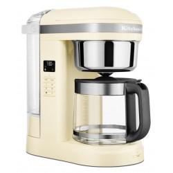 KitchenAid - Překapávací kávovar 5KCM1209 - 5KCM1209EAC