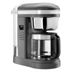 KitchenAid - Překapávací kávovar 5KCM1209 - 5KCM1209EDG