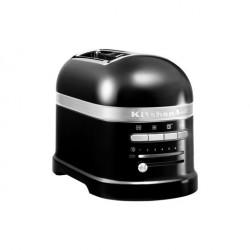 KitchenAid 5KMT2204EOB Artisan - černá