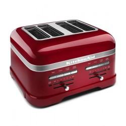 KitchenAid 5KMT4205EER Artisan - královská červená
