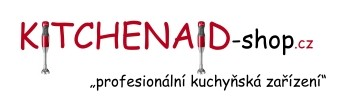 KitchenAid-shop
